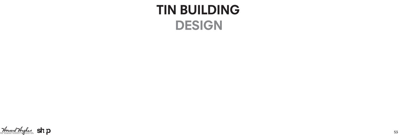 tinbuilding_20160322_53