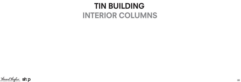 tinbuilding_20160322_80