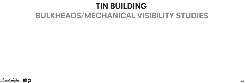tinbuilding_20160322_84