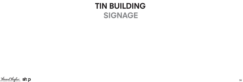 tinbuilding_20160322_94