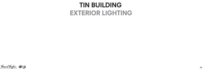 tinbuilding_20160322_98