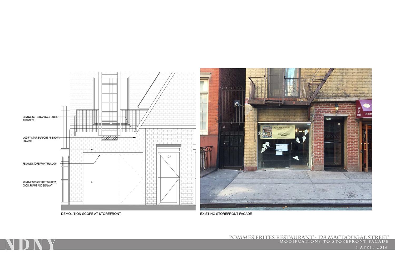 Presentation Booklet_LPC.indd