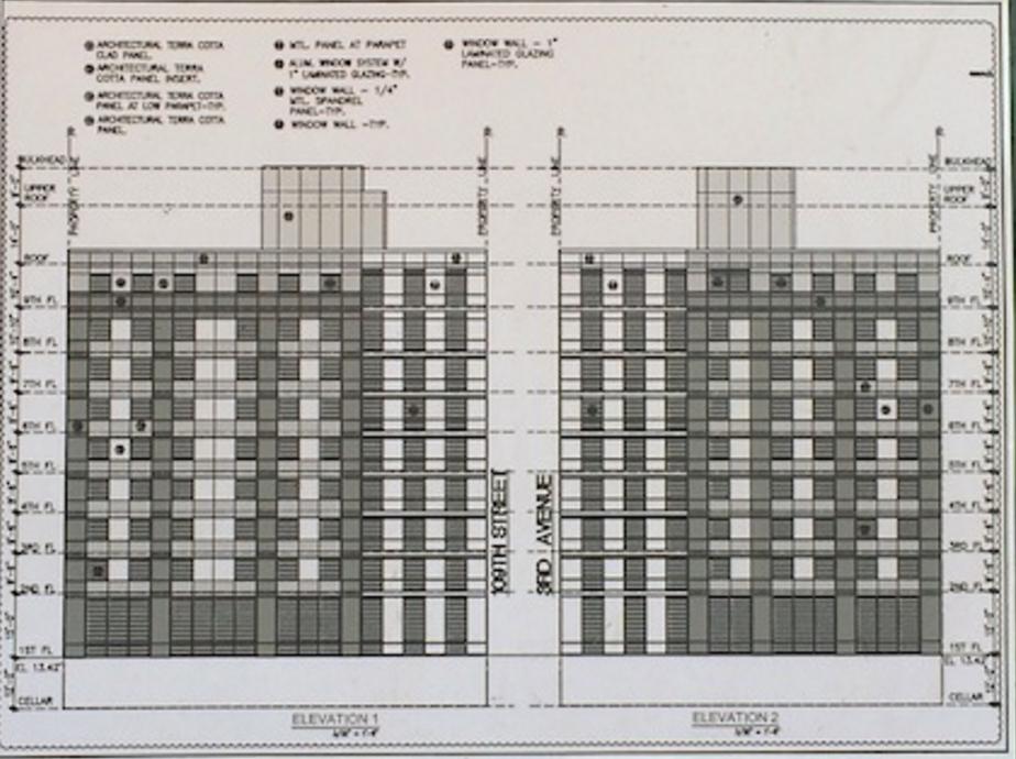 1987 Third Avenue