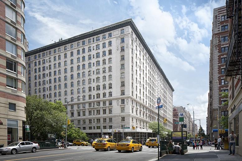 225 West 86th Street