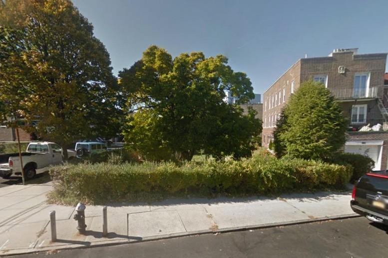 2889 East 197th Street