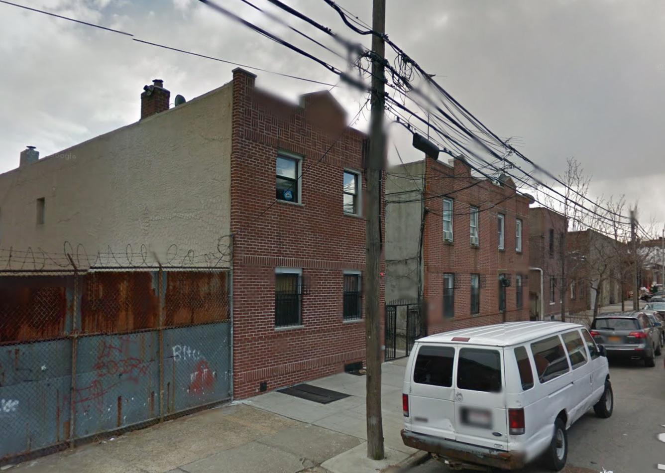 38-15 9th Street