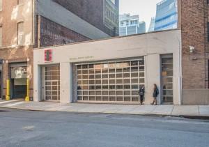 532 West 20th Street, photo via DDG