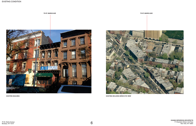 75 ST. MARKS AVE_LPC 03.30.2016.pdf