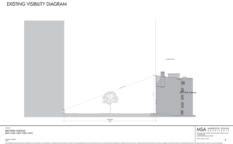 160307_Landmarks Presentation.indd
