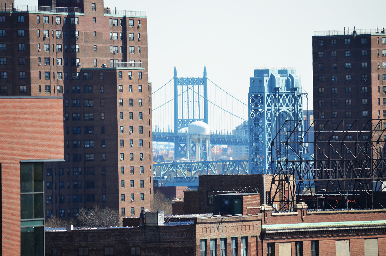 BronxGeneralPostOffice_EvanBindelglass_34