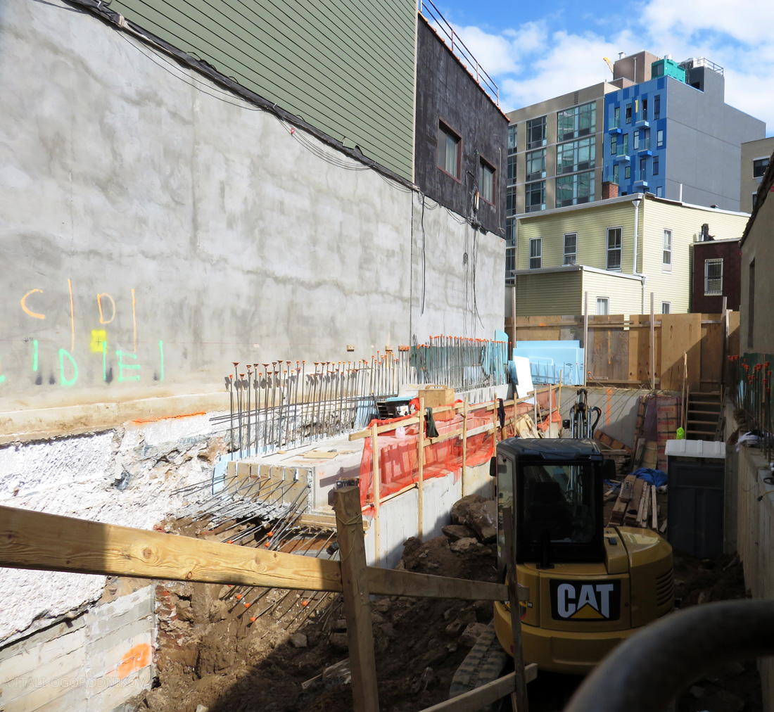 IMG_2150-42-43-27th-Street-UC-site-small-wmark