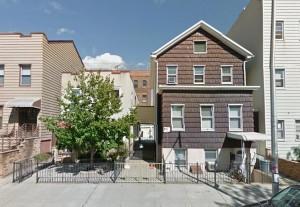 131 Devoe Street
