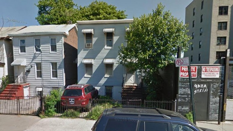 163 erasmus street archives new york yimby for Jackson terrace yonkers ny