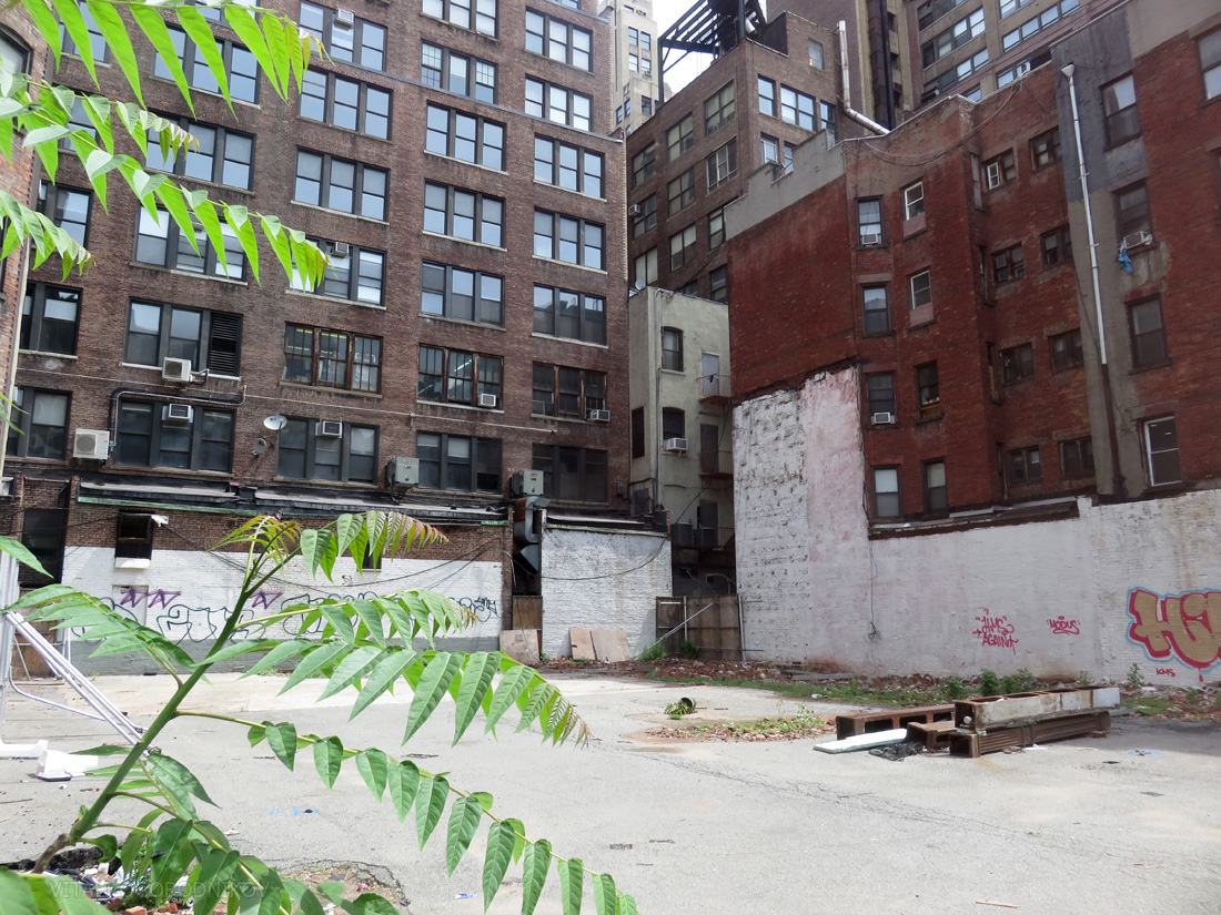 IMG_2451-215-West-28th-Street-UC-2016-05-site-small-wmark