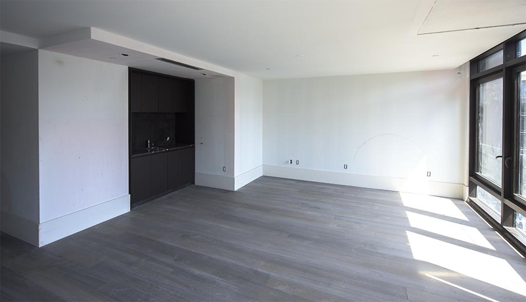Oosten living room