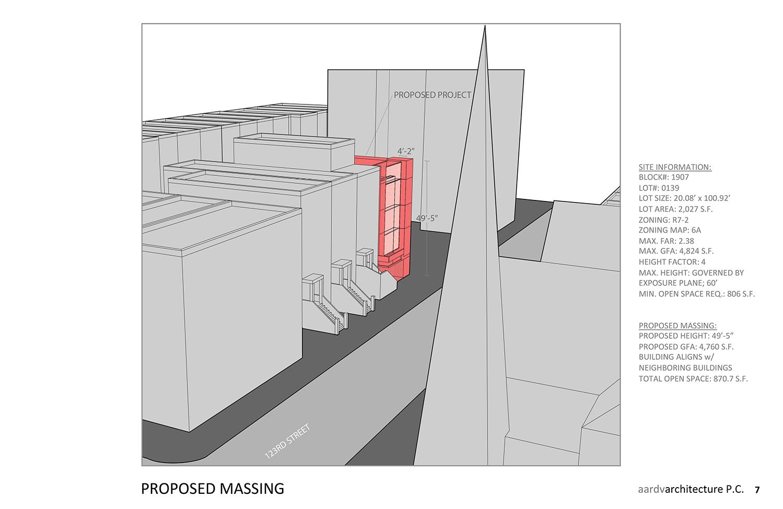 Presentation_Landmark_May.pptx