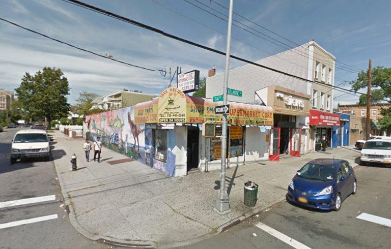 114-01 Atlantic Avenue