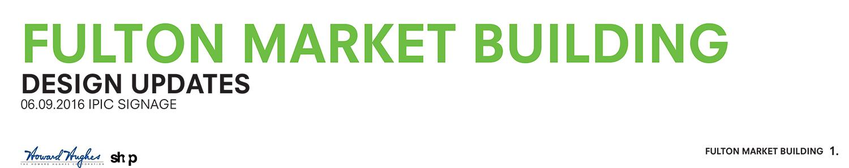 160608_FultonMarket_IPIC SIGNAGE_CB1.indd