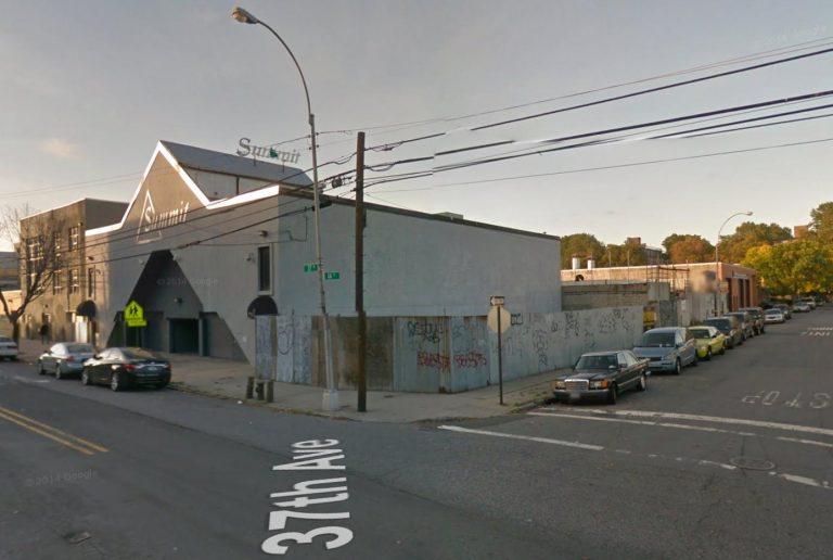 13-19 37th Avenue