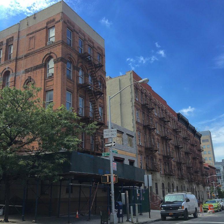 173 Morningside Avenue