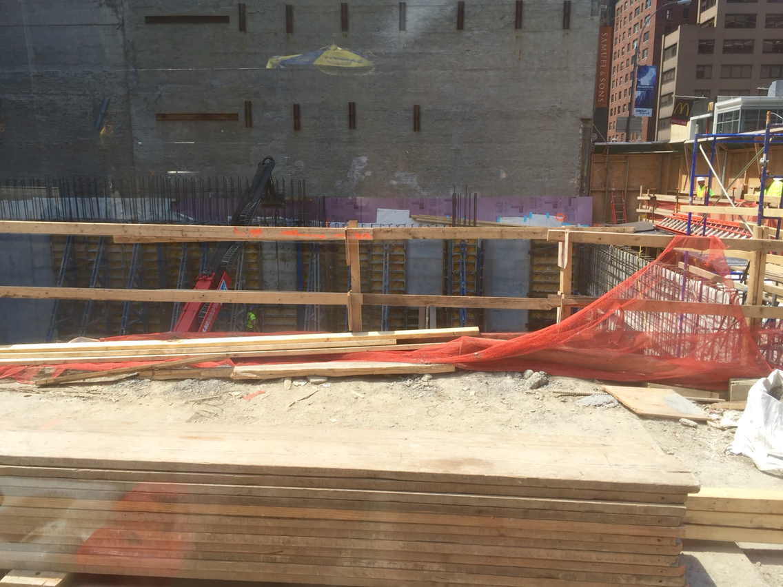 200 East 59th Street