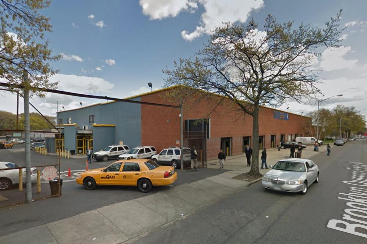 24-55 Brooklyn Queens Expressway West