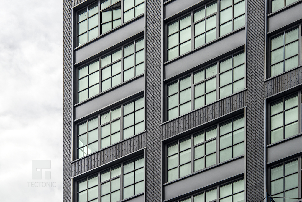 282 South 5th Street, photo by Tectonic