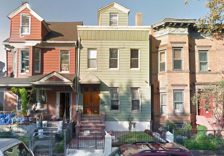 287 Midwood Street