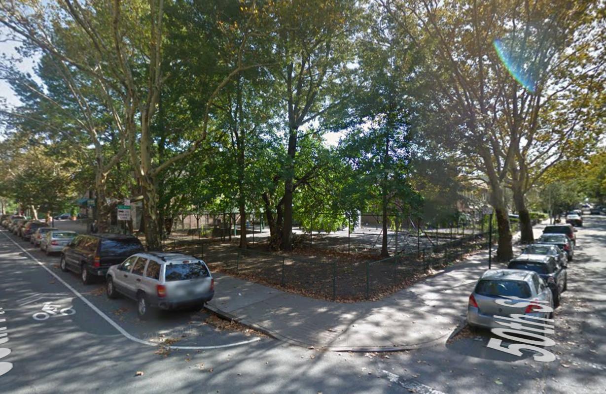 50-02 39th Avenue