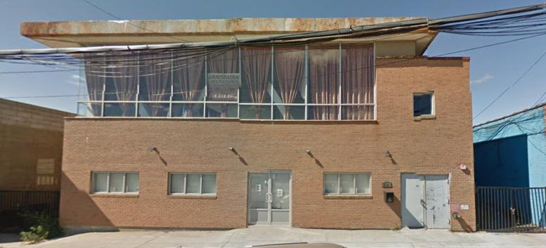 97-26 147th Place, image via Google Maps