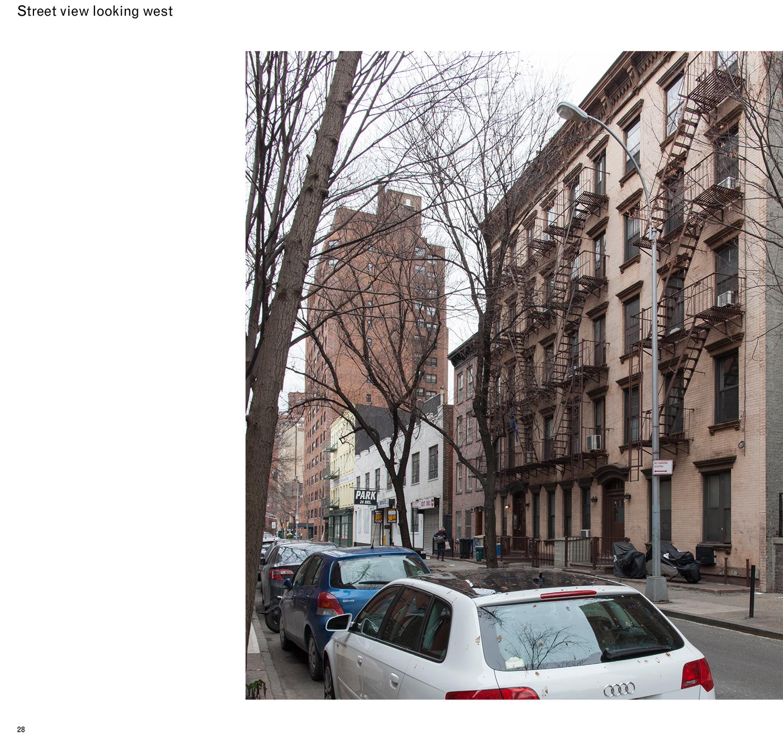 11-19JaneStreet_20160726_28