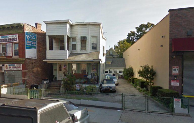 1625 McDonald Avenue