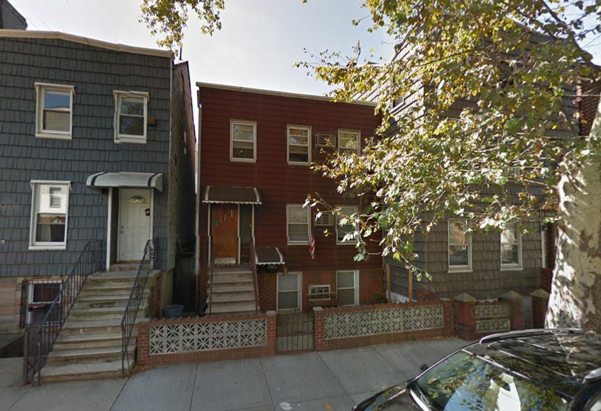 194 Ainslie Street