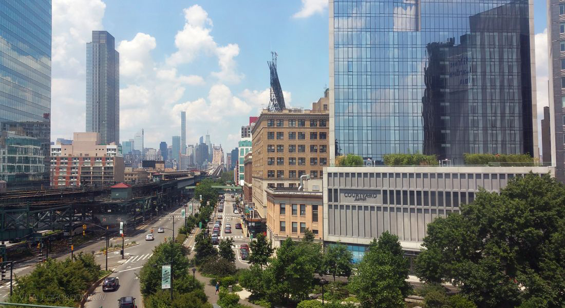 20160717_125037-Dutch-Kills-Queens-Plaza-Queensboro-Marriott-LIC-tothewest-small