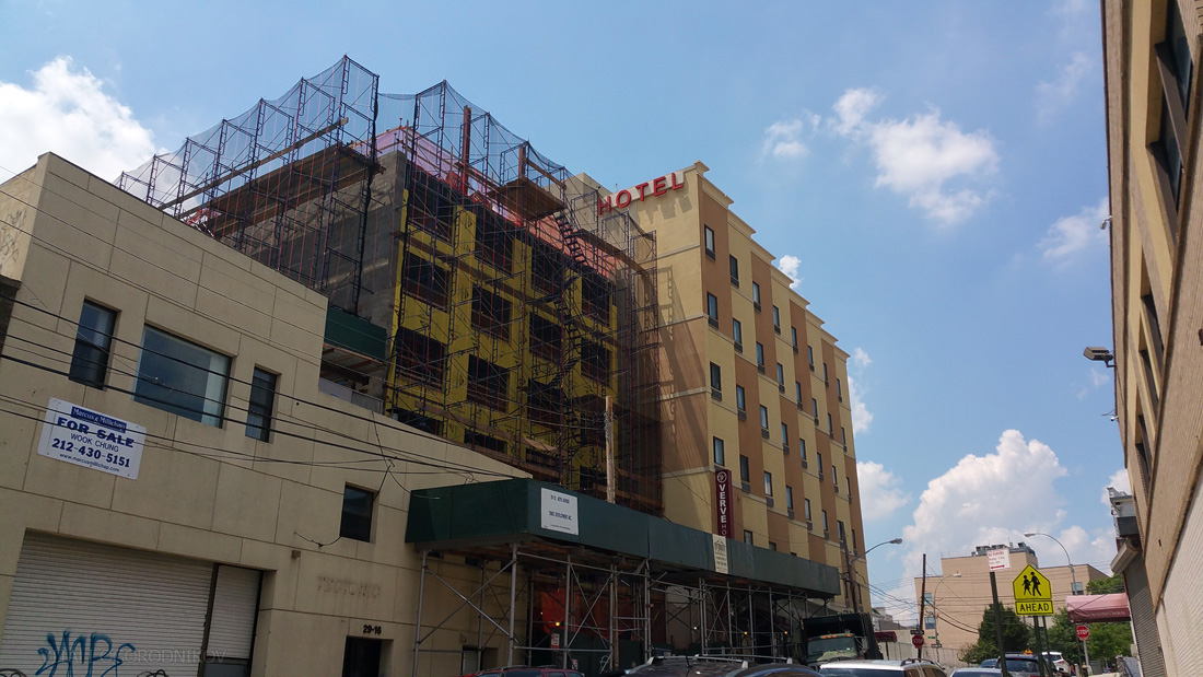 20160717_130237-29-12-40th-Ave-UC-tothesw-small-wmark