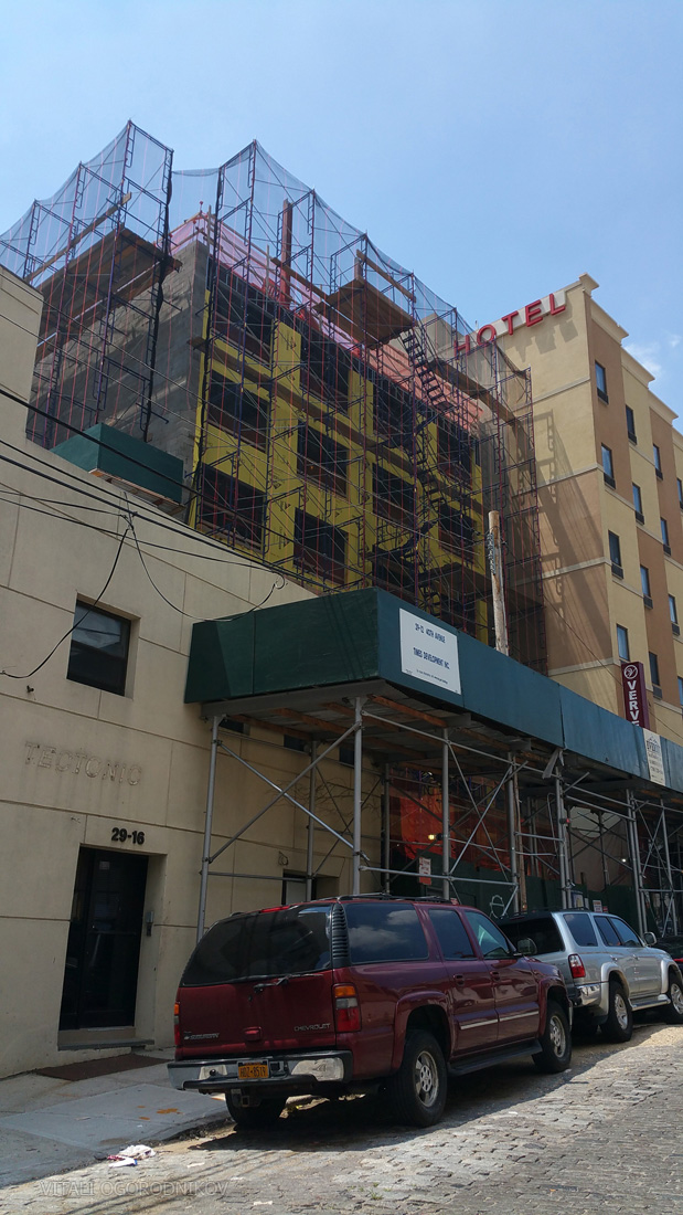 20160717_130255-29-12-40th-Ave-UC-tothesw-small-wmark