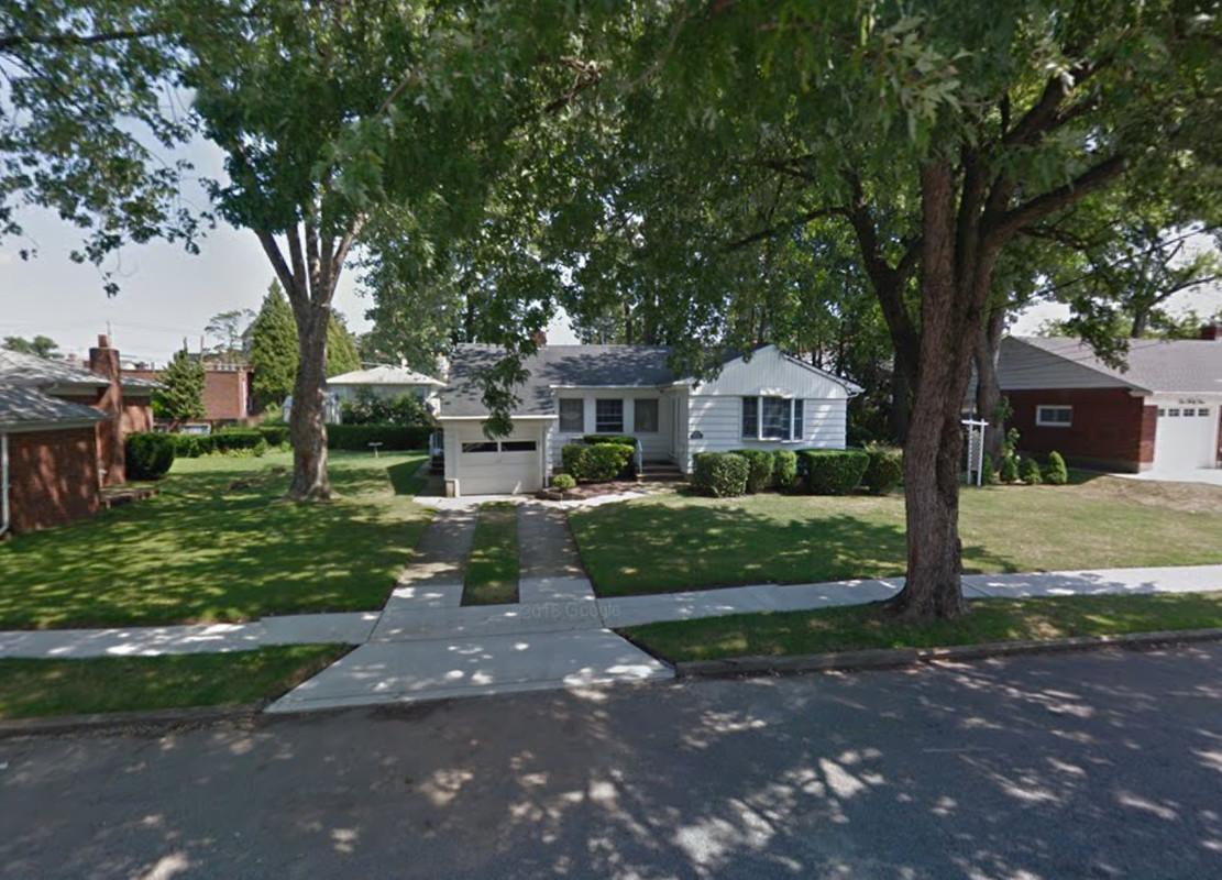223 Collfield Avenue
