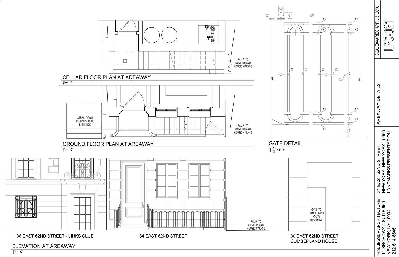 Floor plans johnson u0027s mill 100 westfield bondi for 100 floor level 34