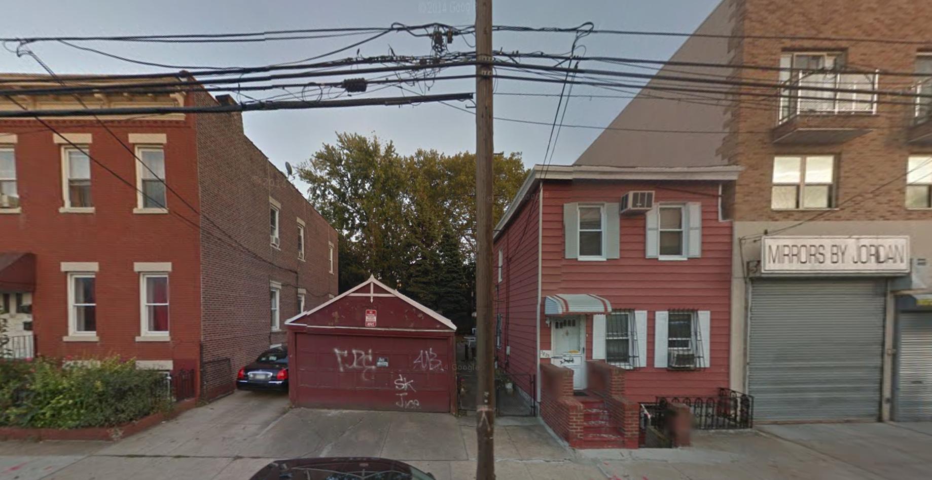 38-23 28th Street, image via Google Maps