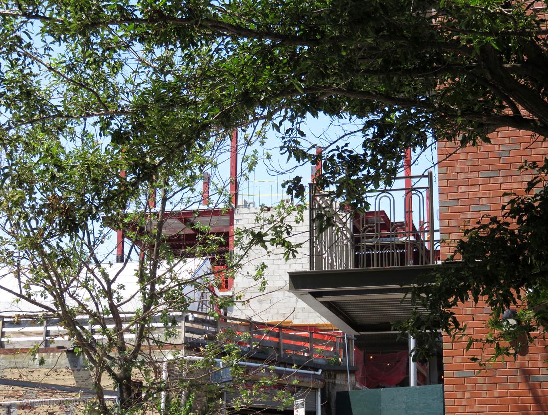 IMG_5703-83-Bushwick-Place-246-Johnson-Avenue-balconies-small-wmark