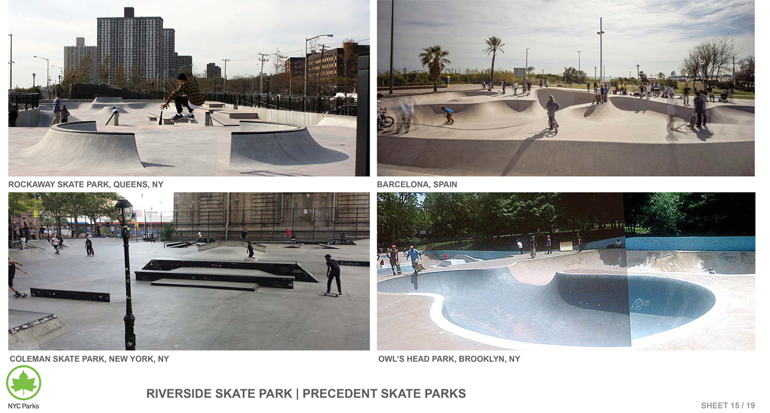 2016.006.30_LPC SUBMISSION_RIVERSIDE SKATE PARK.indd
