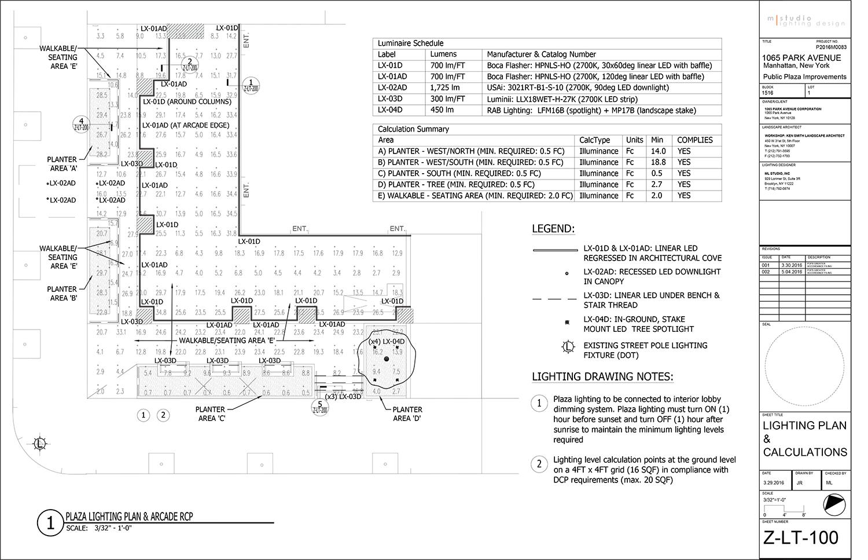 LANDMARK PRESENTATION - 061416.indd