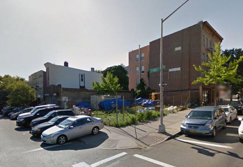 141 Utica Avenue