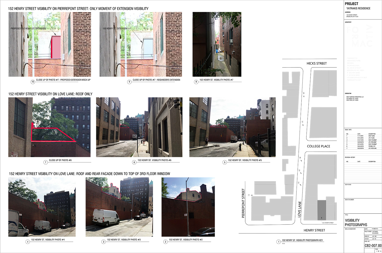 K:_projects152 Henry StreetDwgsSHEETSLPC-CB2 SheetsCB2-001