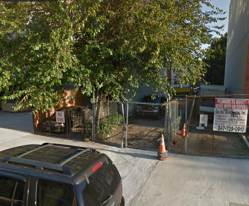 172 Putnam Avenue