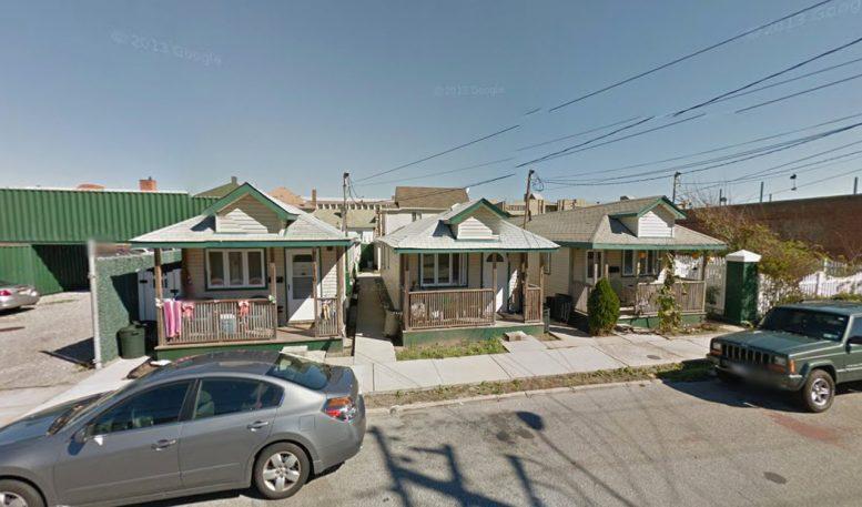 174A Beach 111th Street