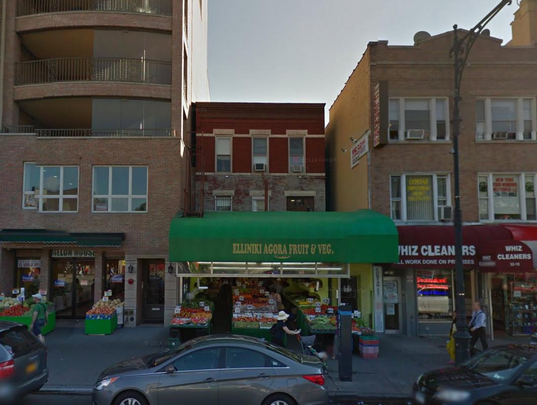 32-12 30th Avenue