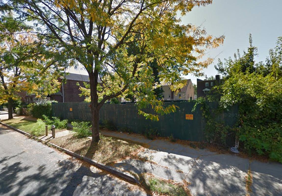4135 De Reimer Avenue