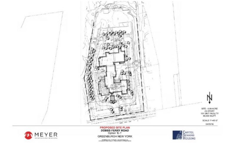 Plans Presented for Three-Story, 101-Unit Senior Housing ... on landscape for elderly, services for elderly, decorating for elderly, insurance for elderly, exercise for elderly, gifts for elderly, cleaning for elderly, advertising for elderly, shopping for elderly, lighting for elderly, flowers for elderly, housing for elderly, weight loss for elderly, flooring for elderly, art for elderly, books for elderly, dogs for elderly, home for elderly, recipes for elderly, travel for elderly,