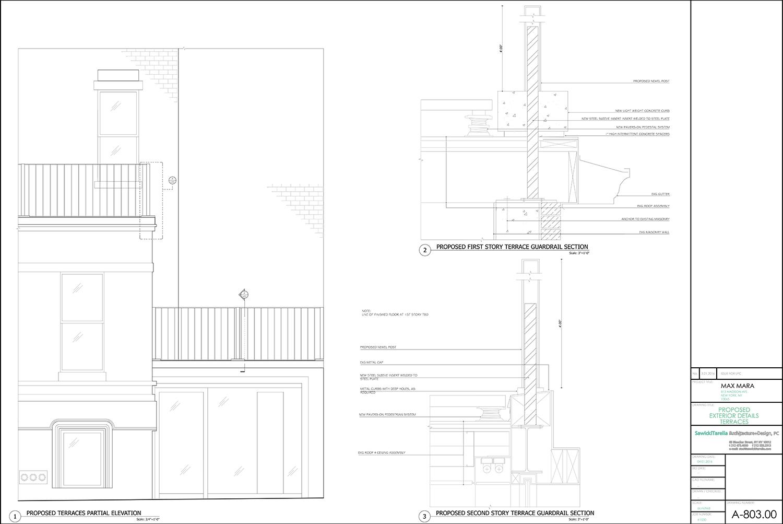 /Volumes/An-Arch Studio Work Folder/An-server/02 - WBG/02 - WBG